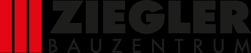 Ziegler Bauzentrum
